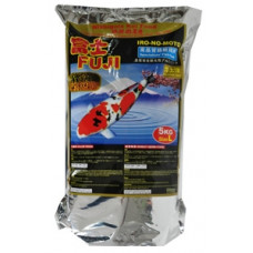 FUJI FISH FOOD 5KG (SMALL)