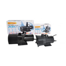 BETTAS Submersible Pond Pump BT 6000